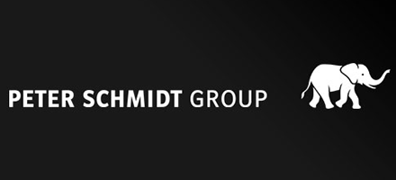 Peter Schmidt Group