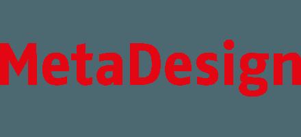 MetaDesign