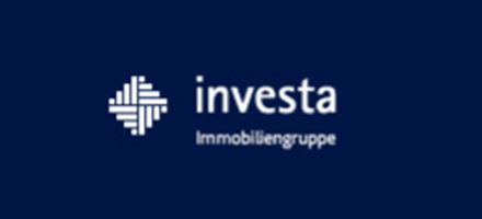 investa Immobiliengruppe