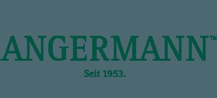 Angermann