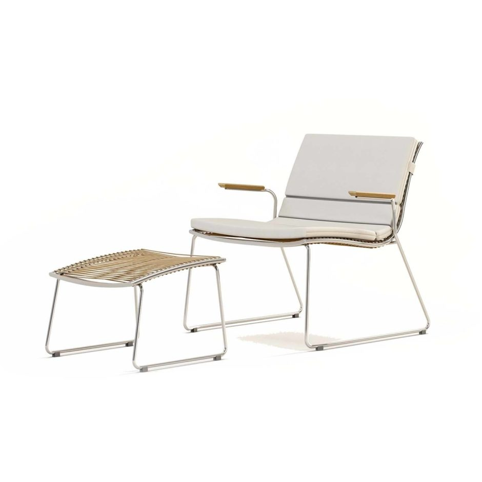 pan-lounge-chair-footstool