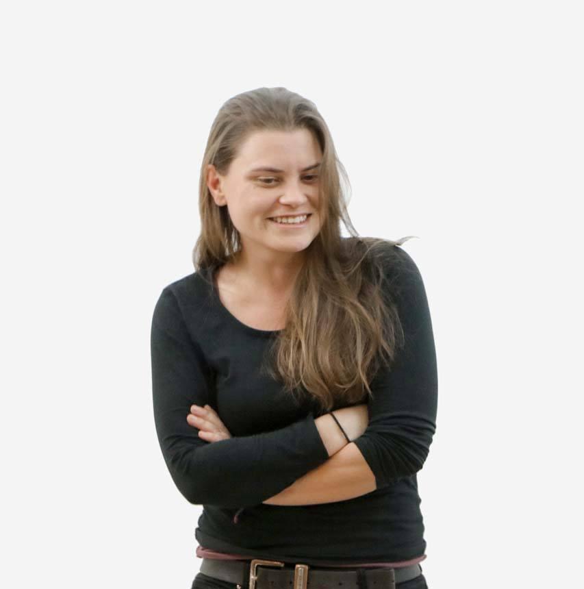 Hanna Mattis