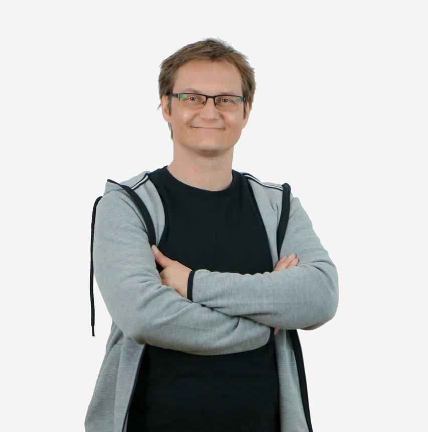 Hauke Janssen