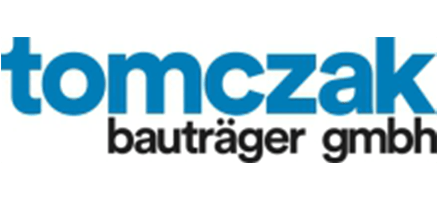 Tomczak Bauträger