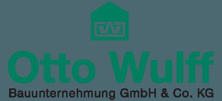 Otto Wulff
