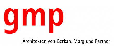 gmp Architekten