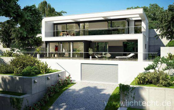Das Bauhaus im Trend