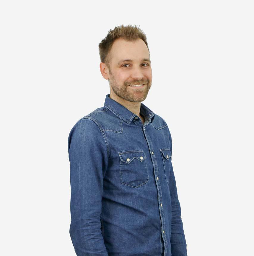 Florian Piayda